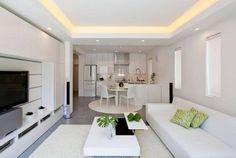 Heute Geben Wir Ihnen Einige Infos Die Bei Der Auswahl Beleuchtung Zu Hause Helfen Knnten Das Licht Im Raum Kann Nun Als Baumaterial Betracht
