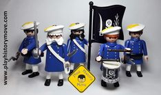 Best Outdoor Toys, Playmobil Toys, Wrangler Shirts, Vintage Toys, Soldiers, Leo, Diy And Crafts, Kindergarten, Cool Stuff