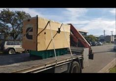 Delta Transport is a transportation company which makes business management very easy when it comes to carrying and transportation of goods. We also provide for crane trucks on hire. Transport Companies, Make Business, Business Management, Crane, Recreational Vehicles, Sydney, Transportation, Trucks, Easy