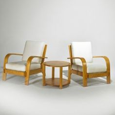 If your Conant Ball furniture looks like Midcentury Modern My Furniture, Furniture Design, Russel Wright, American Modern, Midcentury Modern, Vintage Designs, Cool Designs, Upholstery, Mid Century