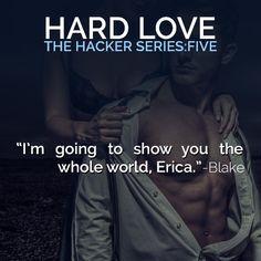 Hacker Series Pdf