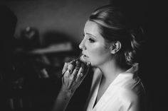 Niagara Wedding Photography – Jenni & Jason