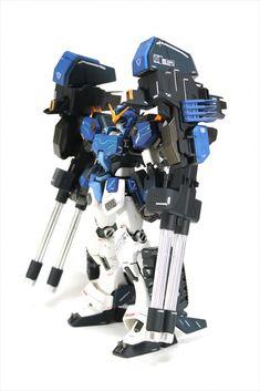 mg+heavyarms+gundam+%2828%29.jpg (621×931)