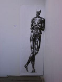 . Batman, Statue, Superhero, Fictional Characters, Art, Craft Art, Kunst, Art Journaling, Sculpture