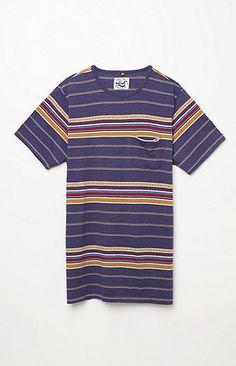 Duberroo Pocket T-Shirt
