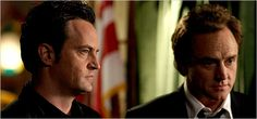 matthew perry bradley whitford