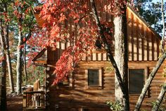 Google Image Result for http://www.angelcabins.com/images/OMG4/nc-cabins-beautiful-fall.jpg