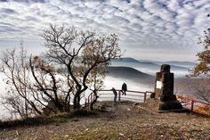 6 kirándulás, ami tutira bejön a kisebbeknek is Sorrento, Hungary, Tours, Travelling, Outdoor Decor, Bucket, Travel Advice, Viajes, Buckets