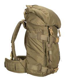 FirstSpear, LLC :: Packs & Bags :: Packs :: Field Ruck