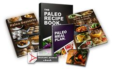 paleo-recipes-book