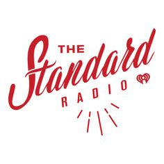 Listening to my fave station: The Standard Radio ♫ on #iHeartRadio #NowPlaying