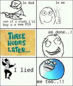 3304563856175a5d9501bab2e0ed7add funny troll meme comics never watch tv around your parents always go to history channel,Funny History Meme Comics
