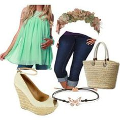 images of things for pregnant ladies | ... for pregnant women* - Fashion Trends 2013 for pregnant women Picture