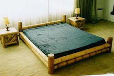 Wood Crafts, Diy And Crafts, Bar Coasters, Bamboo Art, Bamboo Design, Bamboo Furniture, Photo Booth Backdrop, Natural Home Decor, Diy Bed