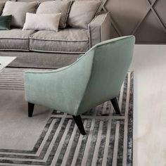 Die 709 Besten Bilder Von Italienische Möbel Italian Furniture