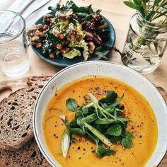 寒い体を温めよう冬のあったかスープのおすすめレシピ