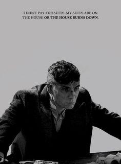 Peaky Blinders Poster, Peaky Blinders Wallpaper, Peaky Blinders Series, Peaky Blinders Season, Peaky Blinders Quotes, Peaky Blinders Tommy Shelby, Peaky Blinders Thomas, Cillian Murphy Peaky Blinders, Gangster Quotes