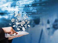5 beneficios de la transformación digital para tu empresa - https://www.integrainternet.com/blognews/?p=12904