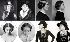 Mother shuns Disney Princess ideal and dresses daughter up as five REAL heroines from history to commemorate fifth birthday