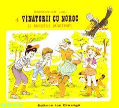 1987 – Un zâmbet de copil… Comic Books, Comics, Fictional Characters, Art, Art Background, Kunst, Cartoons, Cartoons, Performing Arts
