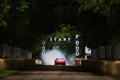 Goodwood Festival of Speed 2016 Goodwood Festival Of Speed, Image Sharing, Vehicles, Car, Vehicle, Tools