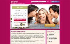 Online-Andachten für Paare datiert