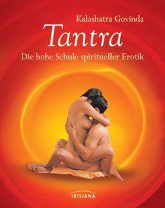 Tantra, Video Downloader App, Download Free Movies Online, Book Logo, Spiritual Wisdom, Romance Books, Build Muscle, Reading Online, Ads