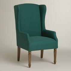 Jasper Victoria Chair | World Market