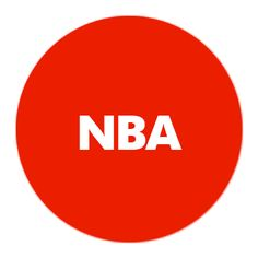 USA TODAY Sports NBAVerified account    @usatodaynba    Here's where you can get the latest news from @Sam_Amick, @JeffZillgitt, @Kevin_Spain, and the rest of @USATODAYSports' NBA coverage.   28 cities, plus McLean, Va.      nba.usatodaysports.com      Joined March 2009