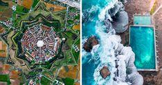 15+ Stunning Satellite Photos That Will Change How You See Our World https://plus.google.com/+KevinGreenFixedOpsGenius/posts/SAiToB5tJNG