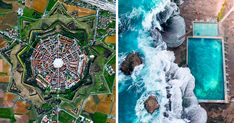 15+ Stunning Satellite Photos That Will Change How You See Our World https://plus.google.com/+KevinGreenFixedOpsGenius/posts/SAiToB5tJNG