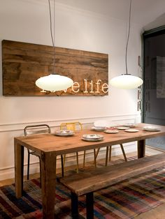 Contemporary Chandeliers For Dining Room Entrancing Chimera Suspension Lamp Contemporary Dining Room Lighting Design Review