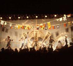 """30Meilleures """"Village People"""" Photos et images Village People, Images, Concert, Photos, Pictures, Concerts"""