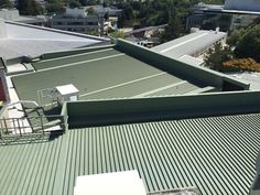 Established in G A Pickford Roofing has installed or been involved with an estimated plus square meters of roofs. This number is continuously growing at a rapid pace. Our Services:. Roofing Companies, Roofing Contractors, Square Meter, Hamilton, New Zealand, Gallery, Building, Number, Business