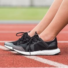 The 36 Beste Sneakers: Sneakers: Beste adidas x Stella McCartney Bilds on Pinterest 48de19
