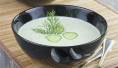 Yummy Vegetable Soup Recipes For Weight Loss26