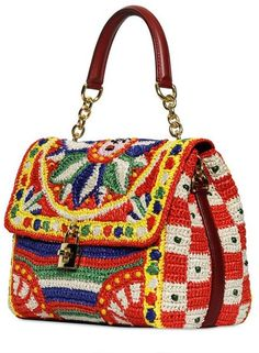 dolce-gabbana-multi-dolce-bag-crochet-raffia-top-handle-product-3-5721318-326618522_large_flex.jpeg