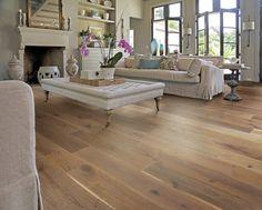 Natural Finish On Red Oak Floors Floors I Ve Done