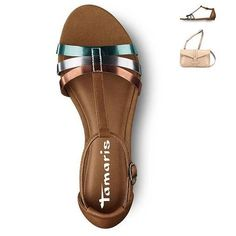 Shoes Flats Sandals, Low Heel Sandals, Cute Sandals, Ankle Strap Heels, Leather Sandals, Shoe Boots, Ella Shoes, Womens Slippers, New Shoes