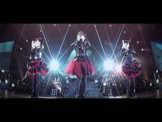 BABYMETAL - ギミチョコ!!- Gimme chocolate!! - Live Music