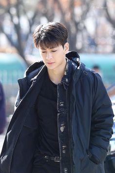 Ma adorkable aqua boy Aka Songs, Mix And Match Ikon, Ikon Member, Kim Jinhwan, Koo Jun Hoe, Jay Song, Ikon Kpop, Ikon Debut, People