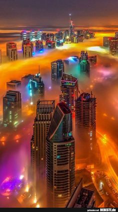 814 notesPosted on Friday, 17 OctoberTagged as: Cityscape Landscape Architecture Dubai City Lights Dubai City, Dubai Mall, Hotel Dubai, City Photography, Landscape Photography, Family Photography, City Lights Wallpaper, Dubai Wallpaper, Photographie New York