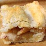 Apple Desserts, Apple Recipes, Dessert Recipes, Yummy Recipes, Cake Recipes, Healthy Recipes, Apple Slab Pie, Apple Pie Bars, Cornflake Recipes