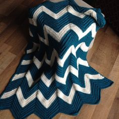 Handmade for Baby with Love: Crocheted by LoveCrochetByGrammie SOLD