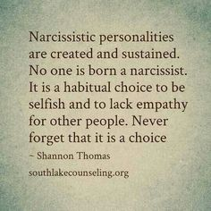 Narcissists. Hacking someone's computer. Harassing them=narcissist/sociopath.