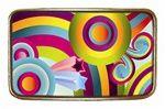 Happy Summer colors Happy Summer, Summer Colors, Tech Logos, School, Fun, Summer Colours, Hilarious