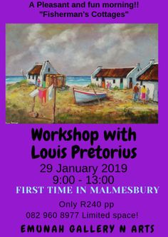 Art Workshop in Malmesbury @ only for 4 hours - - Boore Hobbies For Men, Hobbies And Interests, First Time, Workshop, 4 Hours, Fun, Junk Mail, Atelier, Work Shop Garage