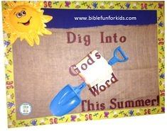 New bulletin boards by Nicole Whitacre. Thanks for sharing your ideas Nicole! Some are appropriate for Spring/Summer, others are great . Religious Bulletin Boards, Bible Bulletin Boards, College Bulletin Boards, Christian Bulletin Boards, Summer Bulletin Boards, Reading Bulletin Boards, Preschool Bulletin Boards, Bullentin Boards, Sunday School Themes