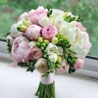 Свадьбы в розовом цвете | 14905 Фото идеи | Страница 3