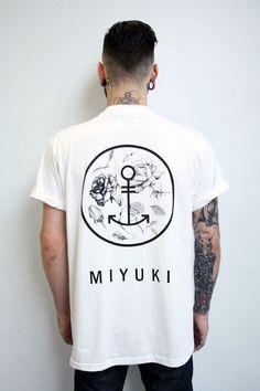 Graphic Design & Tattoos